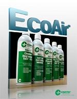 EcoAir Brochure