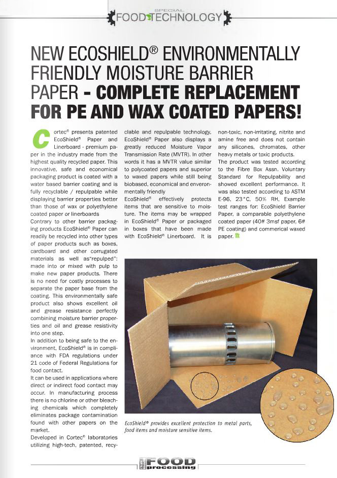 paper technology magazine E&t is an award-winning magazine and website for engineers, covering built environment, design and production, energy, it and communications, and transport.