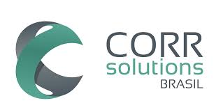 corrsolutions logo