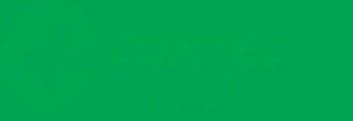Cortec Corporation Logo