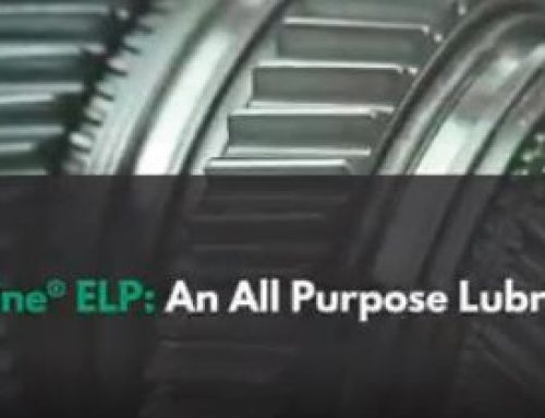 NEWS ALERT: EcoLine® ELP Video Now Available!