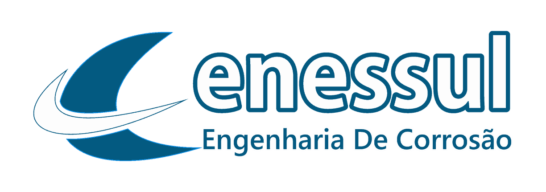 Logo Enessul